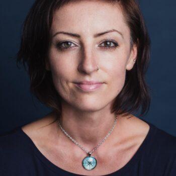 Justyna Szydło – Ajurweda i Joga dla Kobiet