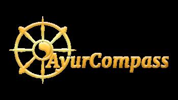 AyurCompass – Ajurweda i Joga dla Kobiet
